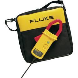 Kal. ISO Fluke i1010komplet adapter za tokovne klešče 1 - 600 A (do 10kHz) (±2% +0.5 A) 30 mm - ISO kalibracija