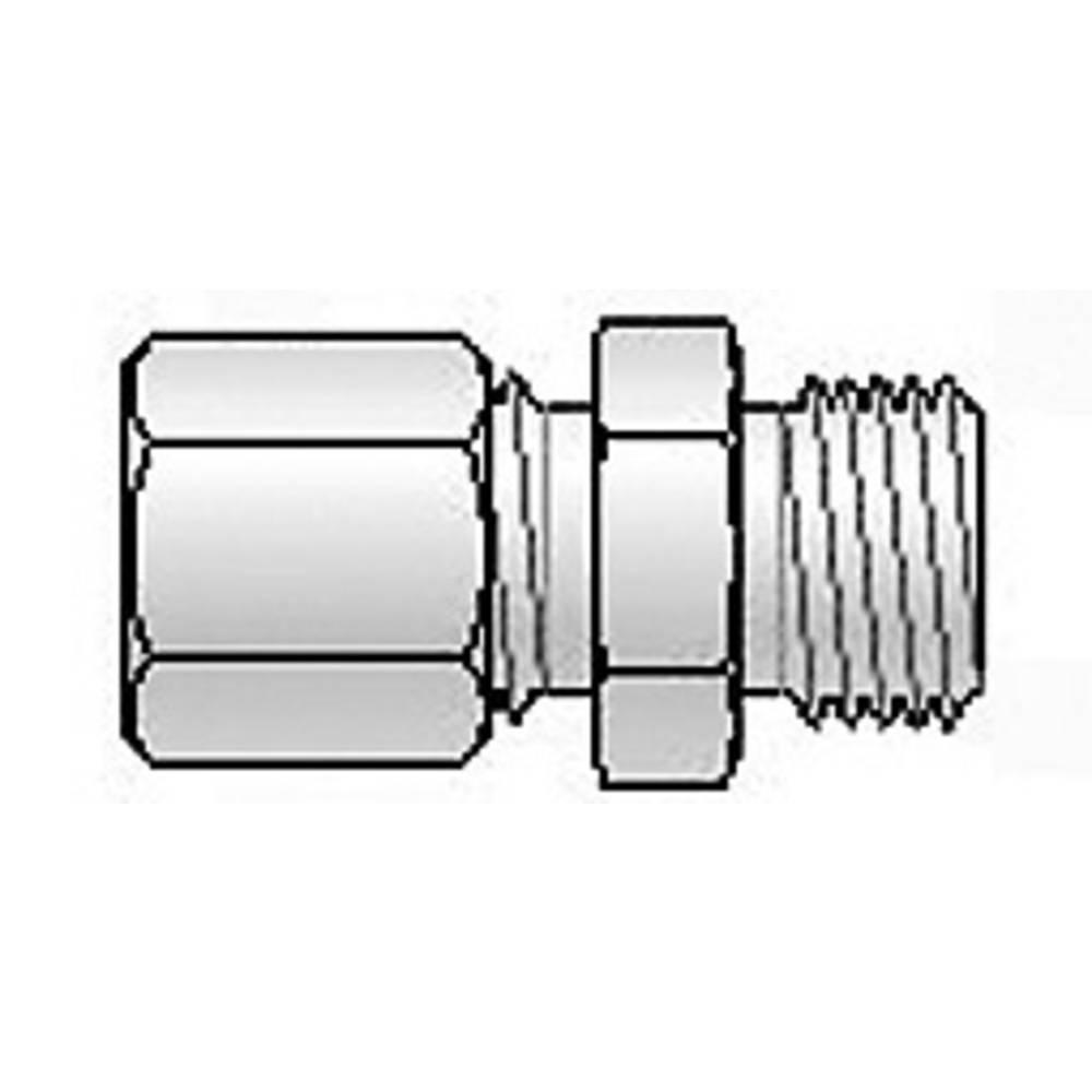 Vijačna spona B+B Thermo-Technik vijačna spona