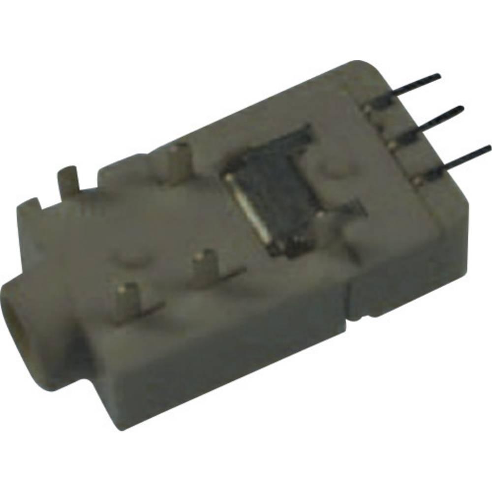 Optični sprejemnik FC684204R