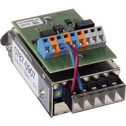 Napajalnik za namestitev na vodila (DIN-letev) EPSITRON 30 V/DC 0.9 A 1 x