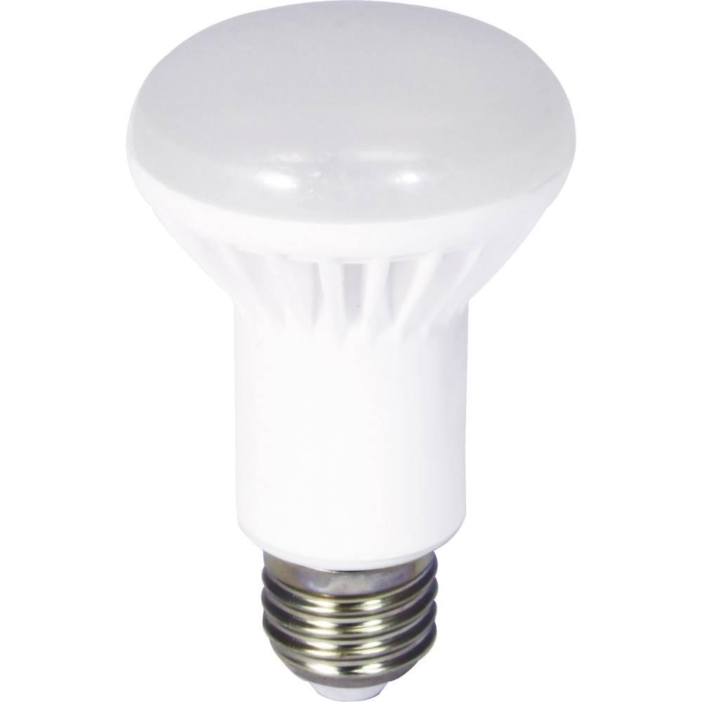 izdelek-led-enobarvna-101-mm-lightme-230-v-e27-8-w-45-w-topla-b