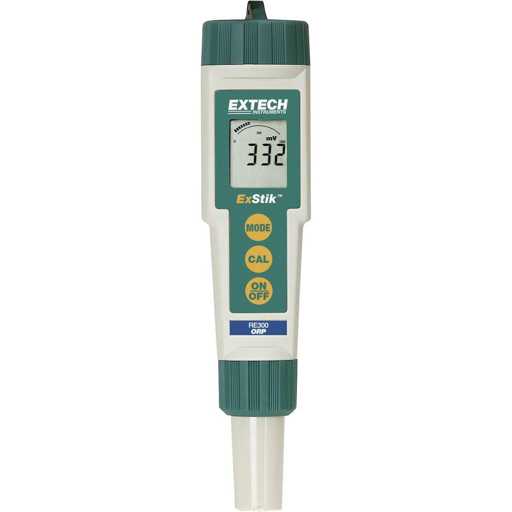 Extech RE300 Šipka za mjerenje razine redox vrijednosti ExStikt RE300redoks -+4 mV