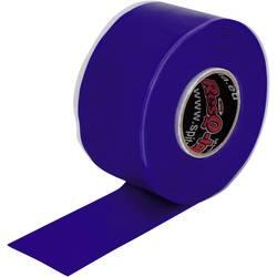 Samosprijemljiv silikonski trak ResQ-tape Spita, (D x Š ) 3,65 m x 2,54 cm, modre barve, vsebina: 1 kolut RT2010012BE