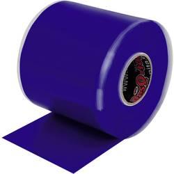 Samosprijemljiv silikonski trak ResQ-tape Spita, (D x Š ) 3,65 m x 5,08 cm, modre barve, vsebina: 1 kolut RT2020012BE