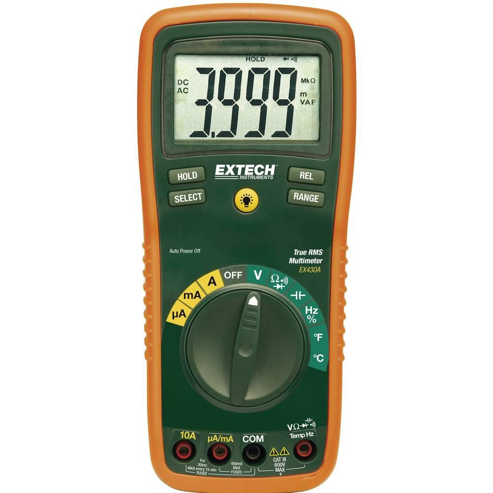 izdelek-rocni-digitalni-multimeter-extech-ex430-cat-ii-1000-v-cat-ii_2