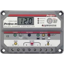Solarni regulator polnjenja Morningstar ProStar PS-30