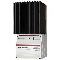 Solarni regulator polnjenja Morningstar TriStar TS-MPPT-45