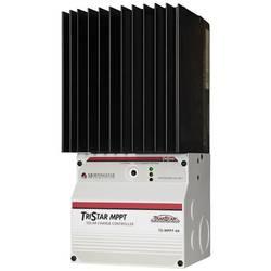 Solarni regulator polnjenja Morningstar TriStar TS-MPPT-60