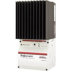 Solarni regulator polnjenja Morningstar TriStar TS-MPPT-30