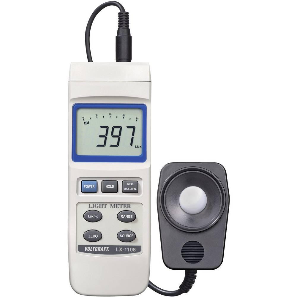 izdelek-voltcraft-luksmeter-merilnik-svetilnosti-merilnik-osvetlitve