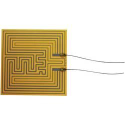 Samolepilna ogrevalna folija 12 V/DC, 12 V/AC 30 W vrsta zaščite IPX4 (D x Š) 225 mm x 225 mm Thermo