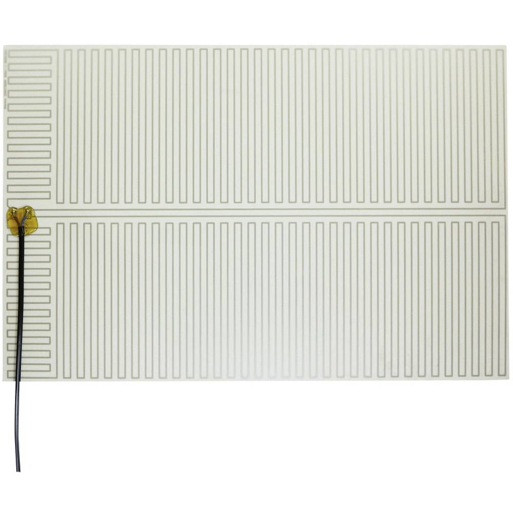 Samolepilna ogrevalna folija 230 V/AC 180 W vrsta zaščite IPX4 (D x Š) 525 mm x 350 mm Thermo
