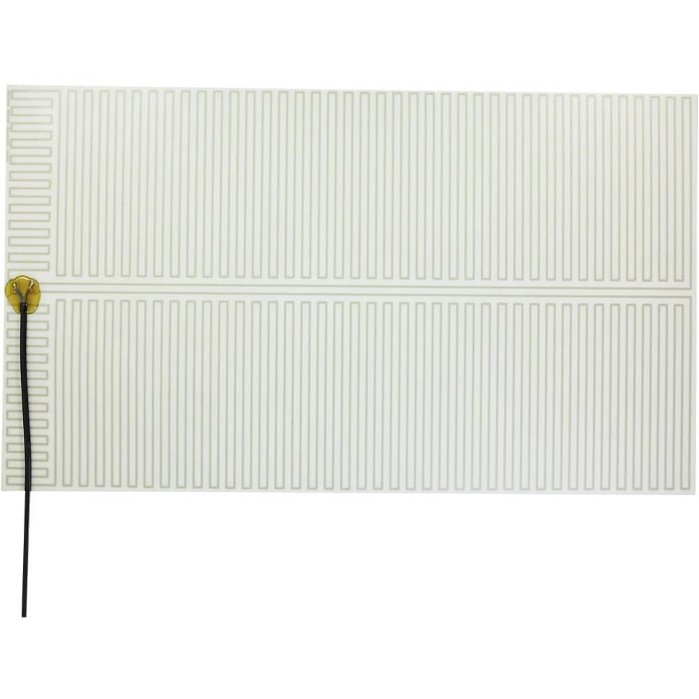 Samolepilna ogrevalna folija 230 V/AC 210 W vrsta zaščite IPX4 (D x Š) 600 mm x 350 mm Thermo