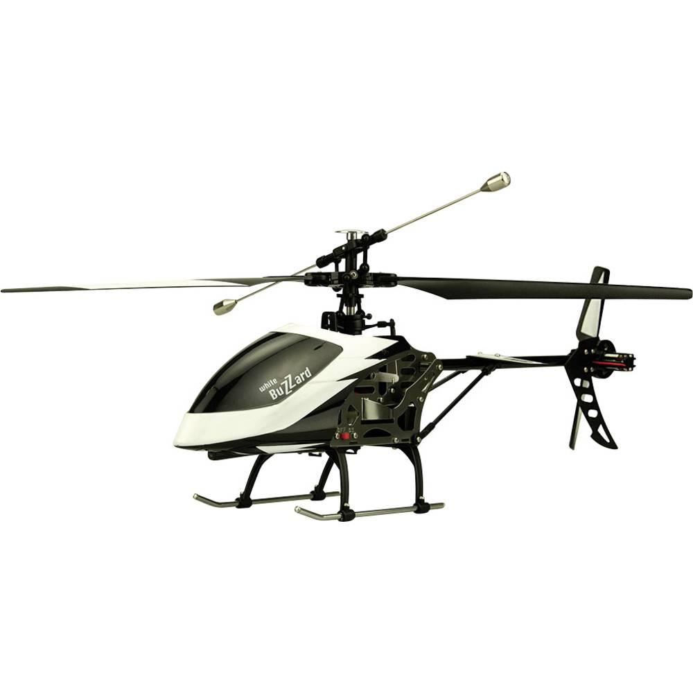 Amewi Buzzard-RC helikopter sa jednim rotorom, RtF 25137