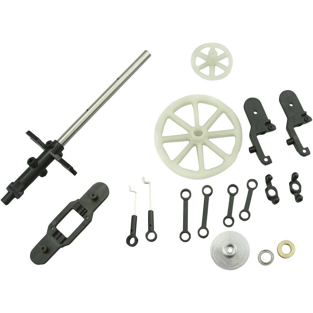 Amewi Rotor komplet 057-85973-90