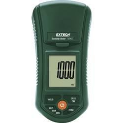 Extech prenosni merilnik motnosti, plinomer