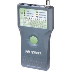 VOLTCRAFT CT-5 Kabeltestare