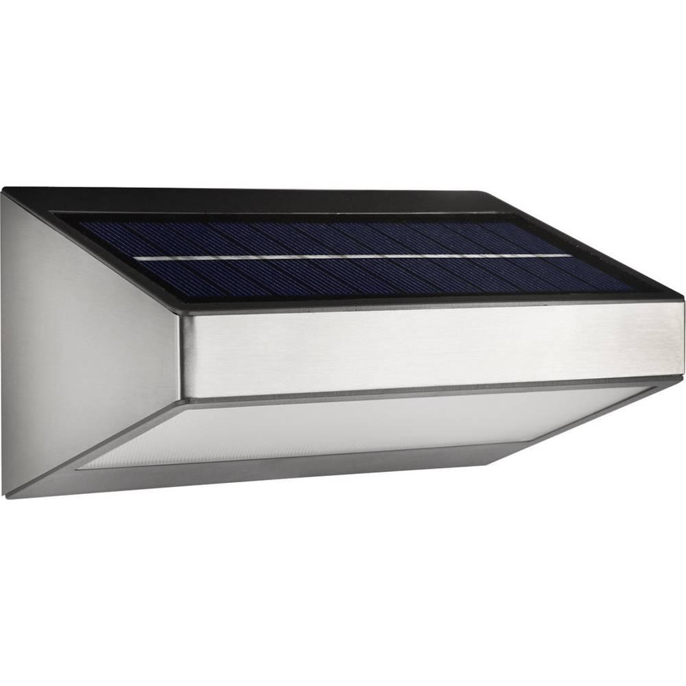 izdelek-solarna-zunanja-stenska-svetilka-1-5-w-topla-bela-philips-li