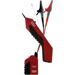 Testboy 26 merilnik napeljav, iskalnik kablov in vodnikov