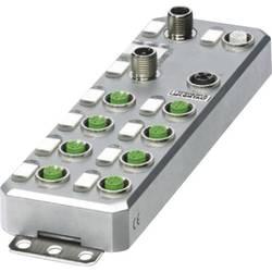 SPS modul za proširenje Phoenix Contact AXL E PB DI16 M12 6M 2701505 24 V/DC