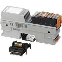 SPS modul za proširenje Phoenix Contact AXL F DI16/1 HS 1H 2701722 24 V/DC