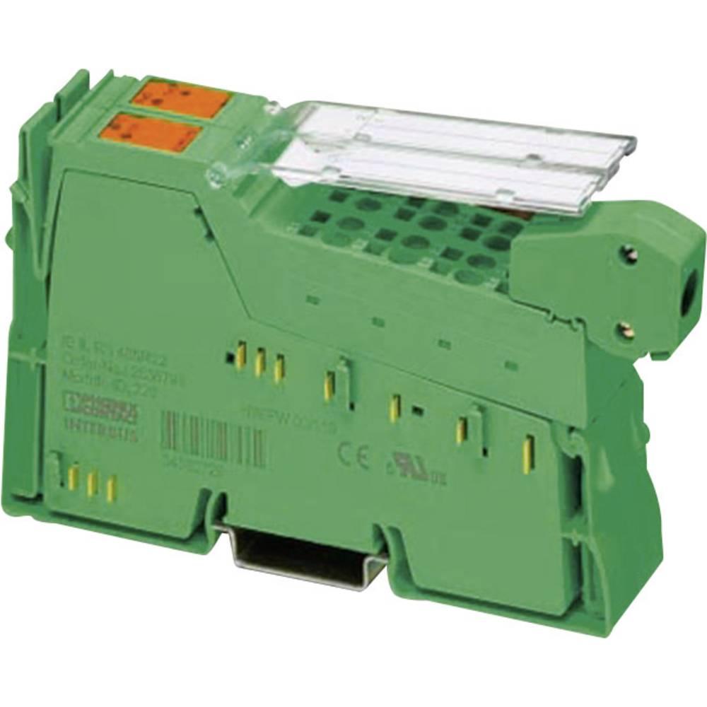 SPS-razširitveni modul Phoenix Contact IB IL RS 485/422-2MBD-PAC 2862097 24 V/DC