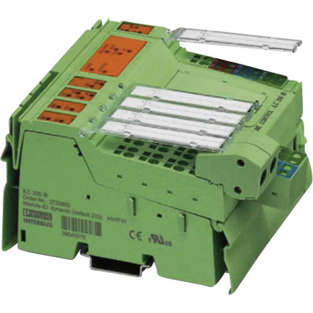 SPS-krmilni modul Phoenix Contact ILC 200 IB-PAC 2862288 24 V/DC