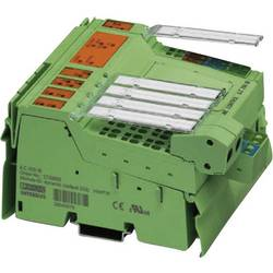 SPS upravljački modul Phoenix Contact ILC 200 IB-PAC 2862288 24 V/DC