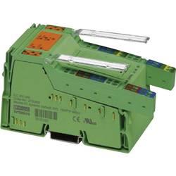 SPS upravljački modul Phoenix Contact ILC 200 UNI-PAC 2862291 24 V/DC