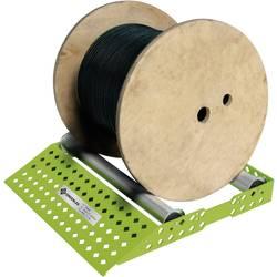 Odvijalnik za kabel 52055383 Klauke 1 kos