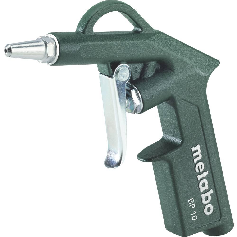 Izpihovalna pištola Metabo BP 10, največji delovni pritisk 6 barov, 601579000