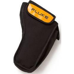 Fluke H6 futrola za pištoljni infracrveni termometar