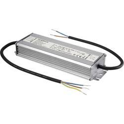 LED transformator Konstantspänning Renkforce 100 W 8.3 A 12 V/DC