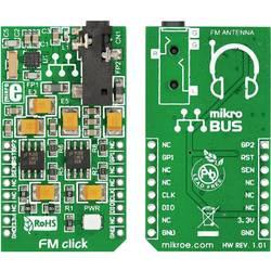 Razširitvena plošča MikroElektronika MIKROE-1431