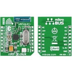 Razširitvena plošča MikroElektronika MIKROE-1304