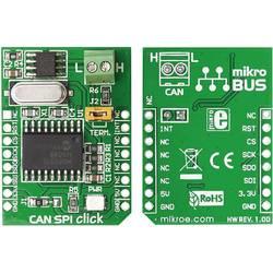 Razvojna plošča MikroElektronika MIKROE-986