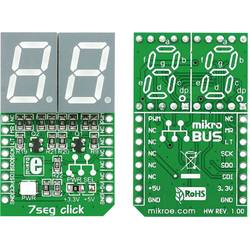 Razvojna plošča MikroElektronika MIKROE-1201