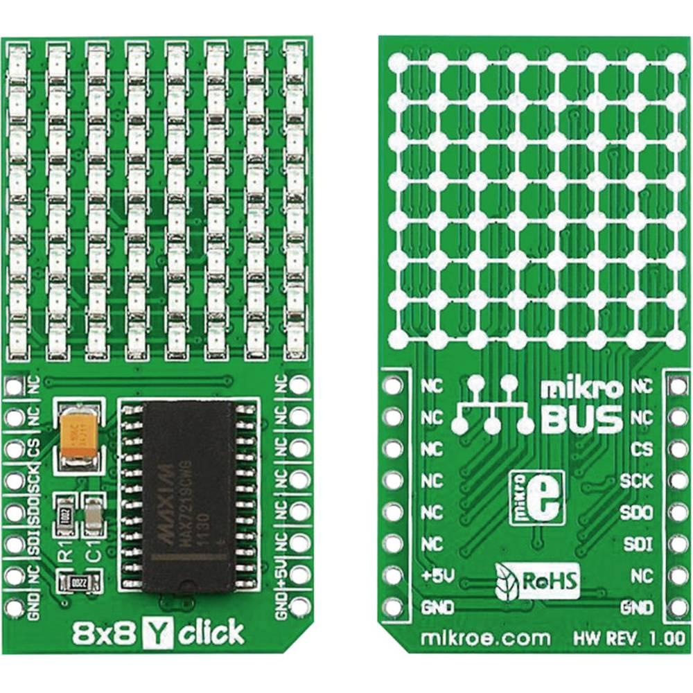 Razširitvena plošča MikroElektronika MIKROE-1294