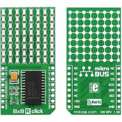 Razširitvena plošča MikroElektronika MIKROE-1295