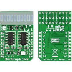 Razširitvena plošča MikroElektronika MIKROE-1423