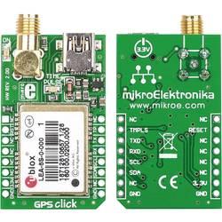 GPS Click MikroElektronika MIKROE-1032