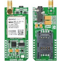 Razširitvena plošča MikroElektronika MIKROE-1375