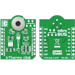 IrThermo click 3.3V MikroElektronika MIKROE-1361