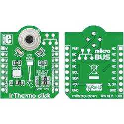 IrThermo click 5V MikroElektronika MIKROE-1362