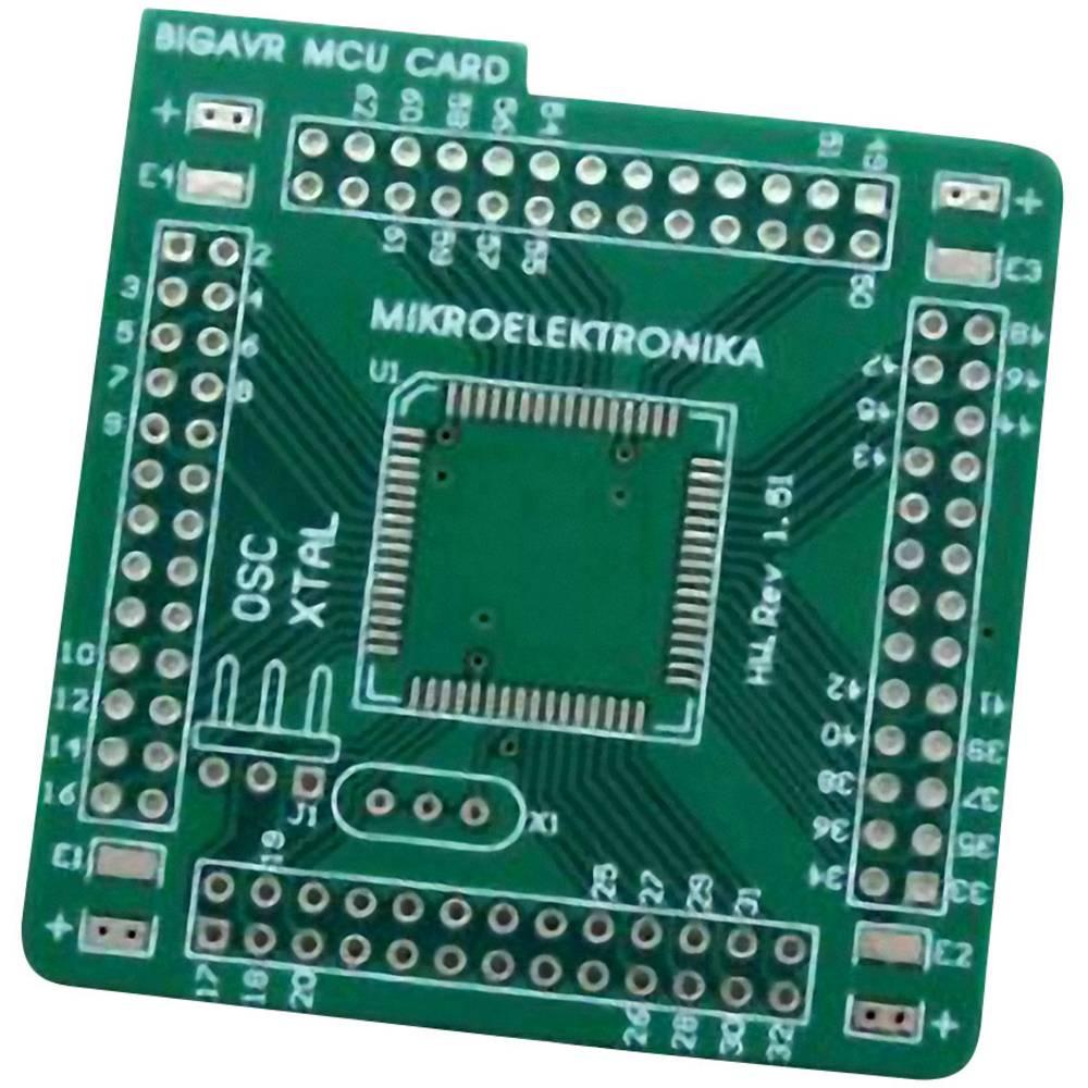 Razvojna plošča MikroElektronika MIKROE-173
