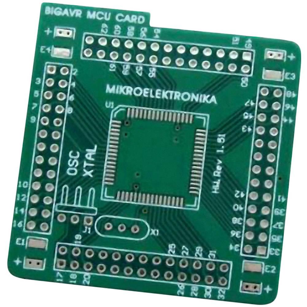 Razvojna plošča MikroElektronika MIKROE-229