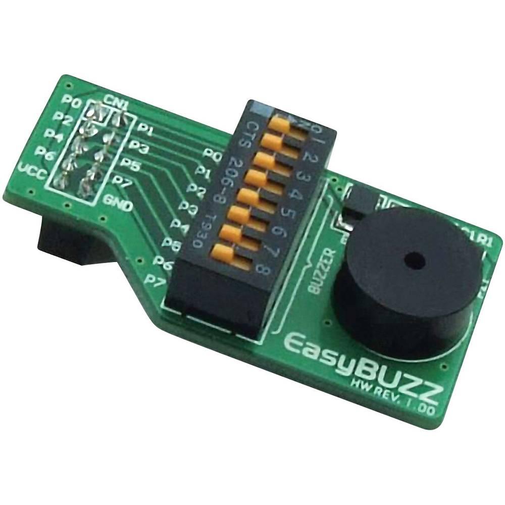 Razvojna plošča MikroElektronika MIKROE-478
