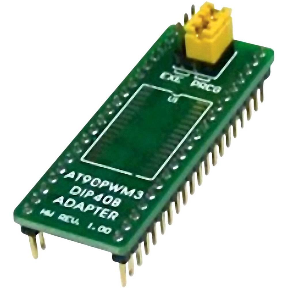 Razvojna plošča MikroElektronika MIKROE-230