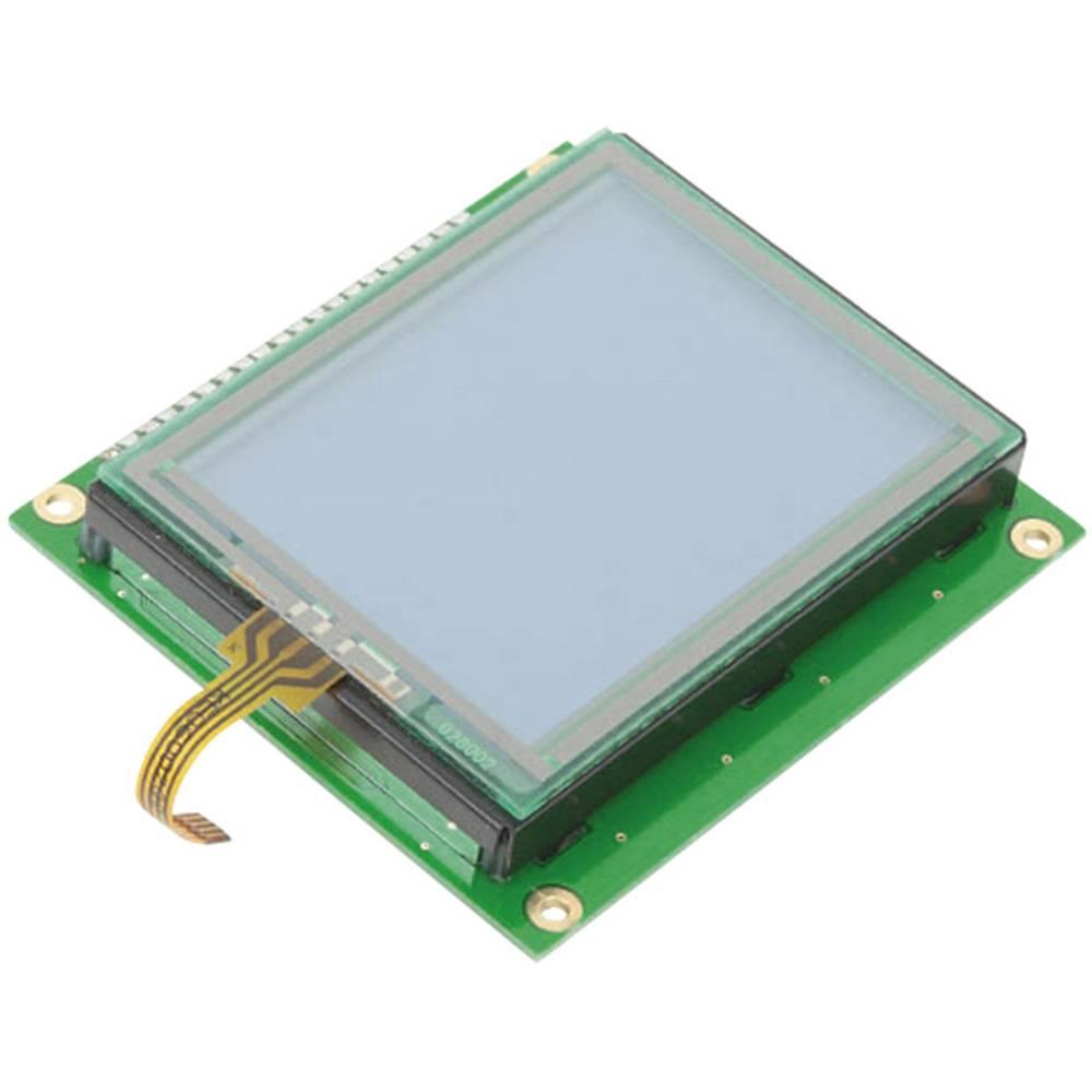 Razvojna plošča MikroElektronika MIKROE-240
