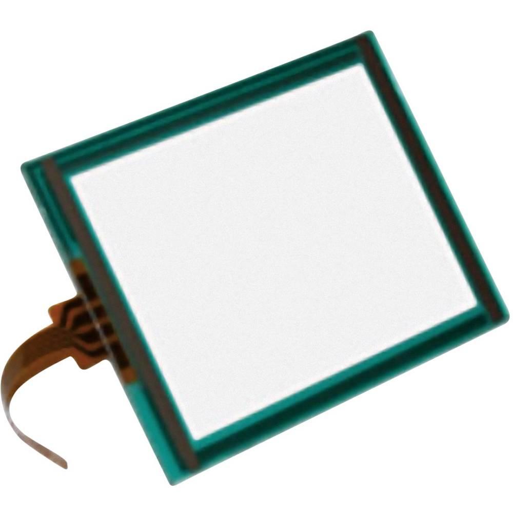 Razvojna plošča MikroElektronika MIKROE-241